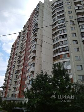 Продажа квартиры, Ул. Дубравная - Фото 2