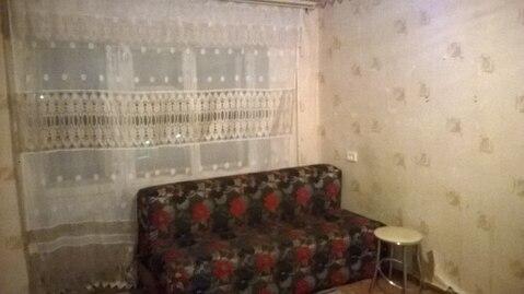 2-к квартира в г.Александров - Фото 2