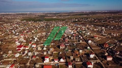 Купить Дом в Севастополе недорого - Фото 4