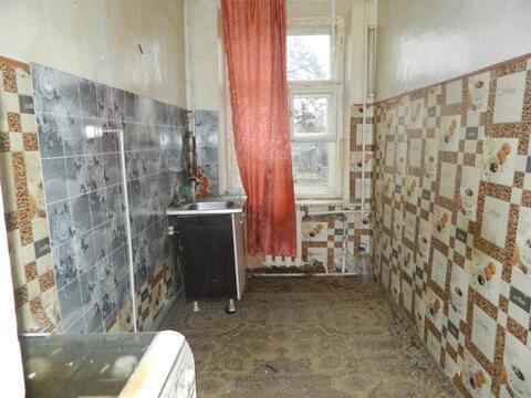 Продается огромная 3 комн.кв в центре г.Щекино, возможно под офис. - Фото 5