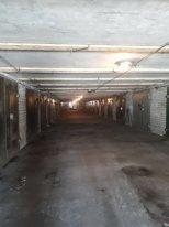 Кирпичный гараж - Фото 3