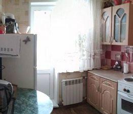 Продажа квартиры, Калинка, Хабаровский район, Ул. Авиаторов