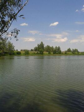 Продается земельный участок 4500 соток - Фото 4