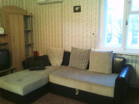 Однокомнатная квартира в центре Новороссийска - Фото 2