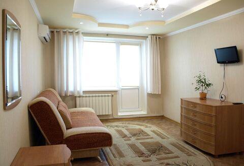 Аренда комнаты, Тула, Клары Цеткин - Фото 4