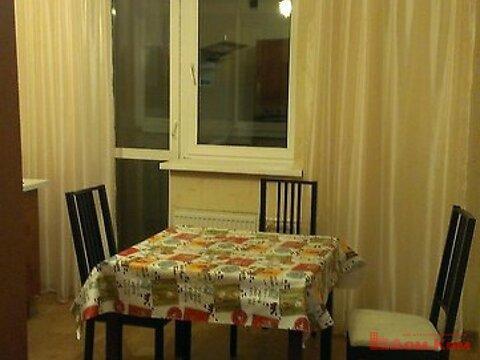 Аренда квартиры, Хабаровск, Ул. Панькова - Фото 4