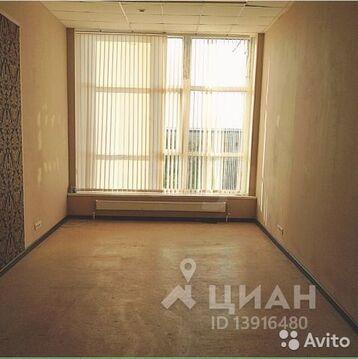 Продажа офиса, Пермь, Монастырская улица - Фото 1