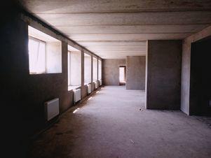 Продажа офиса, Рязань, Ул. Интернациональная - Фото 2