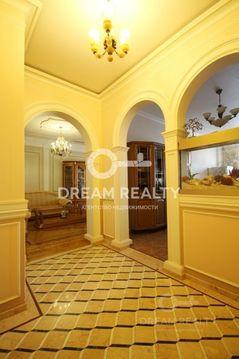 Продажа 5-комн. кв-ры, ул. Удальцова, 52 - Фото 3