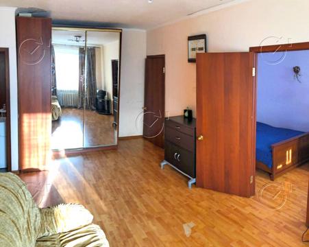 Сдам 2 х комнатную квартиру - Фото 4