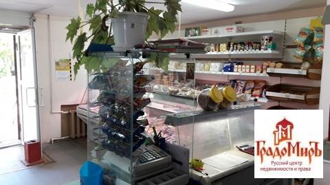 Продается Ресторан / кафе, Краснозаводск г, 73м2 - Фото 4