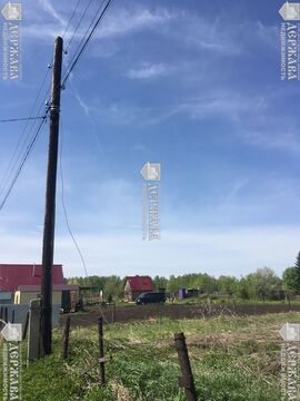 Продажа участка, Новостройка, Кемеровский район, 9 -ая аллейная - Фото 4