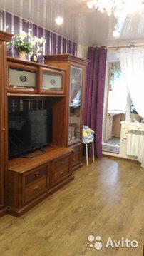Квартира, ул. Полоненко, д.14 - Фото 5
