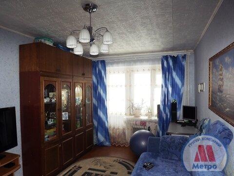 Квартира, ул. Набережная, д.15 - Фото 1