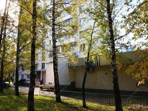 Продажа квартиры, м. Проспект Вернадского, Ул. Коштоянца - Фото 5