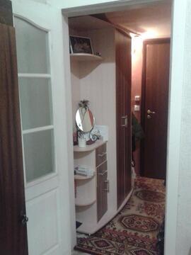 Продажа комнаты, Лиговский Проспект - Фото 3