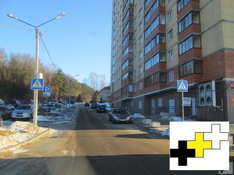 Сдаю торговое помещение 77 кв.м. в Поварово - Фото 1