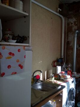 Продажа дома, Ставрополь, Ул. Целинная - Фото 5