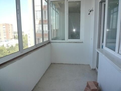 Квартира студия 65 м2 на 9 эт. 12-эт. - Фото 4