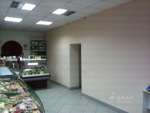 Аренда псн, Йошкар-Ола, Ленинский проспект - Фото 2