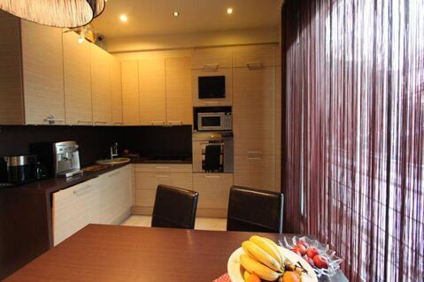 Продажа квартиры, Купить квартиру Рига, Латвия по недорогой цене, ID объекта - 313139348 - Фото 1