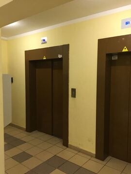 Продается 3-комн. квартира 86 м2, м.Румянцево - Фото 3