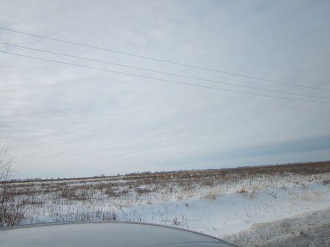 Участок 15 соток мкрн. Черёмухово - Фото 4