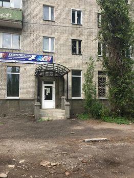 Аренда псн, Воронеж, Ул. 25 Января - Фото 1