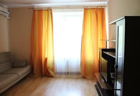 Квартира по ул. Союзная 2 - Фото 2