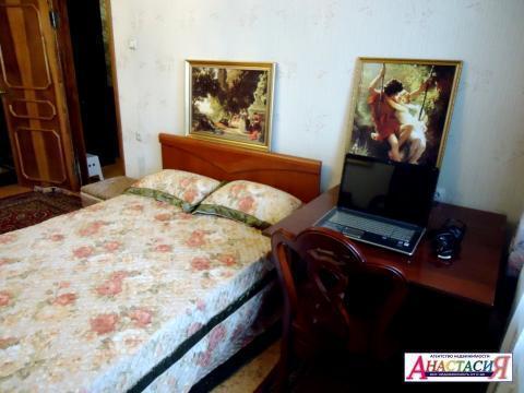 Хорошая однокомнатная квартира после капитального ремонта. - Фото 5