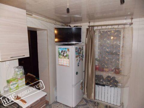 Продажа дома, Курск, Ул. Никитская - Фото 5