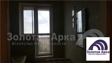 Продажа дома, Туапсе, Туапсинский район, Ул. Дачная - Фото 5
