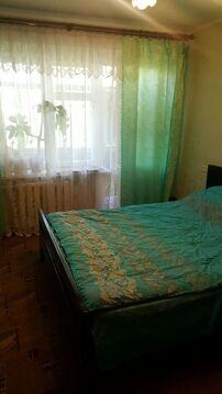 Продажа комнаты, Фрязино, Мира пр-кт. - Фото 1