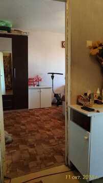 Продам 1-к квартиру в Щелково, Пролетарский проспект д.12 - Фото 3