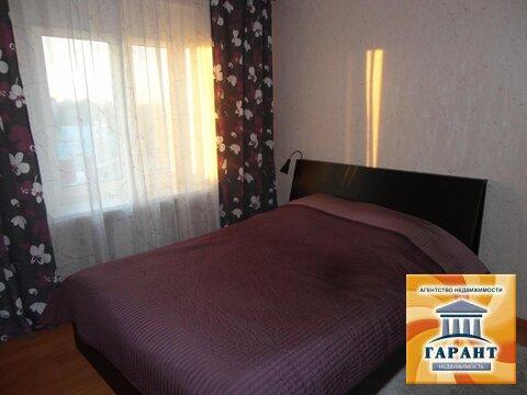 Аренда 2-комн. квартира на ул. Приморская д.53 в Выборге - Фото 4