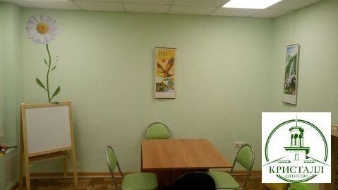 Продажа офиса, Томск, Ул. Карпова - Фото 3