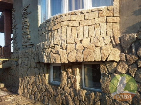 Продажа дома, Талица, Талицкий район - Фото 2