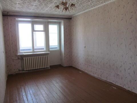 1 ком.квартиру по ул.Новолипецкая д.13а - Фото 1