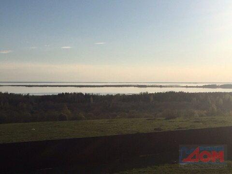 Участок под ИЖС в 2 км от Рыбинского водохранилища - Фото 5