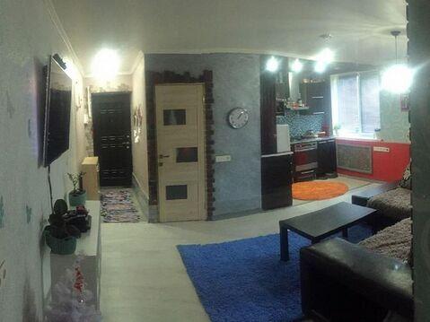 Продажа квартиры, Яблоновский, Тахтамукайский район, Космонавтов улица - Фото 4