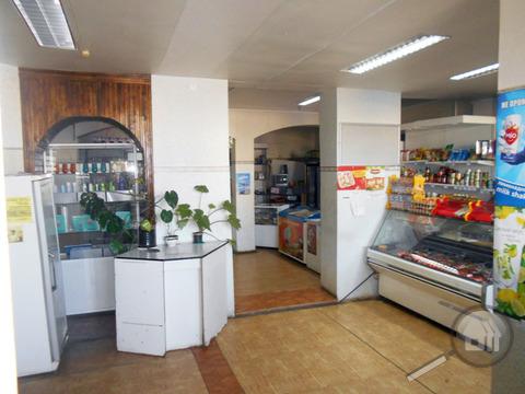 Продается нежилое здание, ул. Молокова - Фото 5