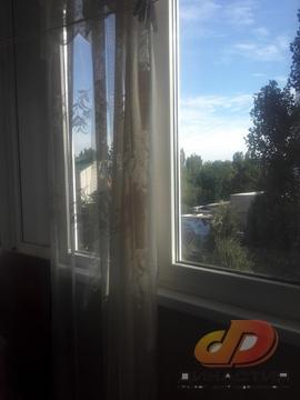 Двухкомнатная квартира, ремонт, Ворошилова. - Фото 2