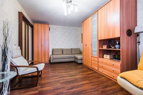 Продается квартира г Краснодар, ул Линейная, д 17 - Фото 5