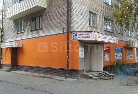 Продажа торгового помещения, Тюмень, Ул. Курская - Фото 2