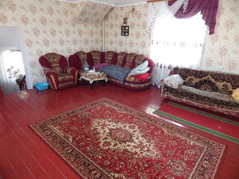 Дом 256,8 кв.м. в селе Пады по улице Юбилейная, д. 2а - Фото 3