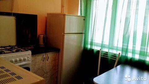 Квартира, ул. Ленина, д.2 к.А - Фото 4