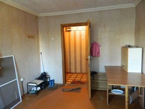 Продам комнату Псковская 4, - Фото 2