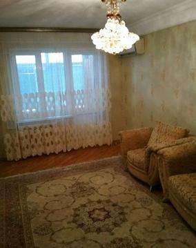 Сдается в аренду квартира г.Махачкала, ул. Огарева - Фото 4