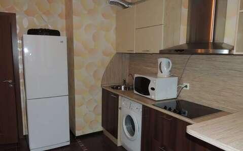 Аренда квартиры, Ковров, Ул. Строителей - Фото 3