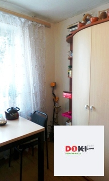 Продажа комнаты в Егорьевске - Фото 2